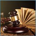 správní právo